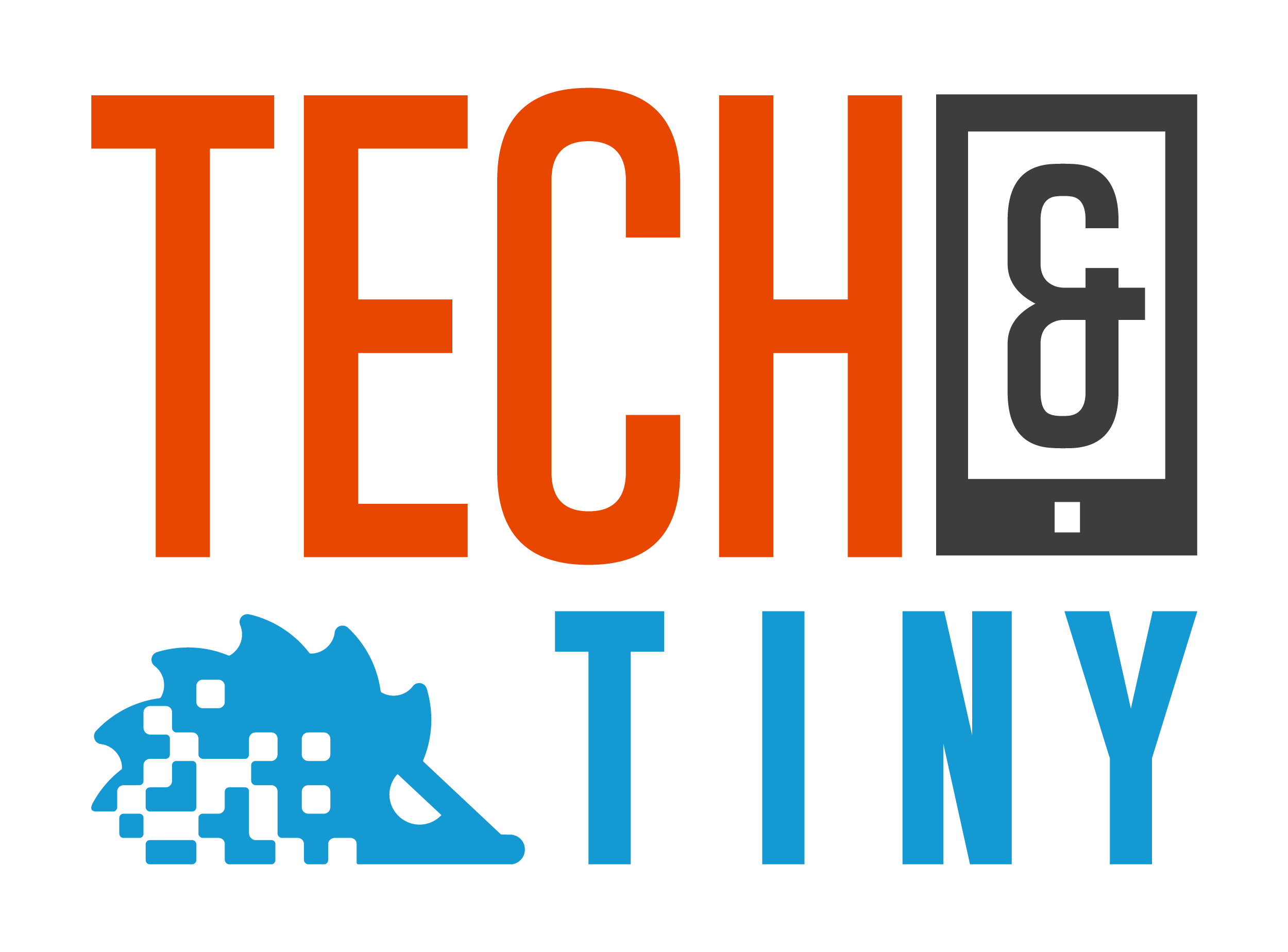 tech__tiny_logo_color_2_by_whitefoxdesigns-dd315j8